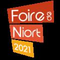 Foire de Niort